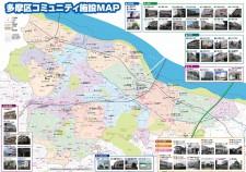 b2map_omote_ol