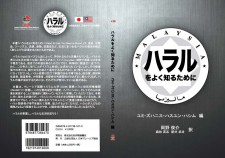 cover-01